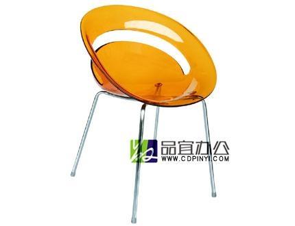 多功能椅 2