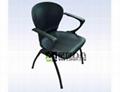 多功能椅 4