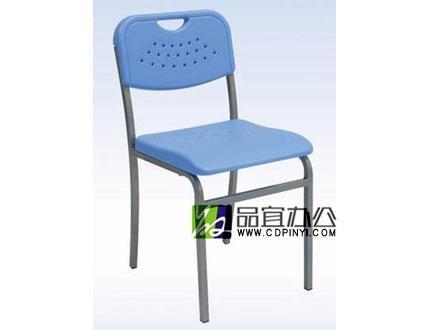 多功能椅 5