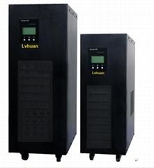 进口UPS电源