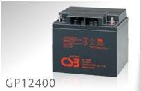 CSB电池GP12400