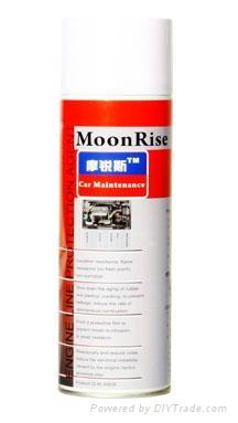 引擎線路保護劑 北京華納 1