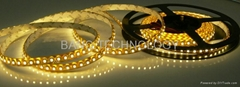 3528 SMD Flexible Strip with Non-waterproof 5 Meters 600 LEDS