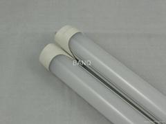 T8燈管/LED288 1.2M鋁型材質磨紗罩