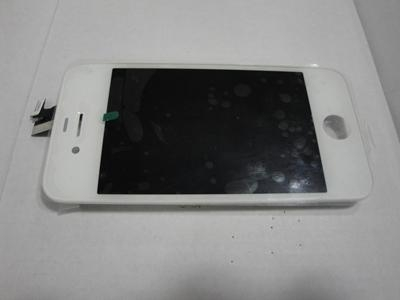 iphone 4 white. Keywords: iphone 4 white