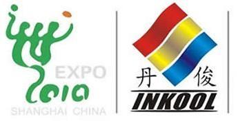 珠海丹俊打印技术有限公司