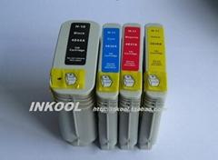 惠普墨盒HP Inkjet 500/800/815/1100