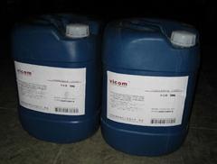 不锈钢酸洗钝化液I