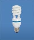 Compact fluorescent bulb energy saving lamp U series