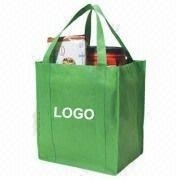 Shopping bags Wholesale China