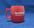 Stainless Steel Coffee Mug  4