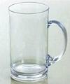 Stainless Steel Coffee Mug  5