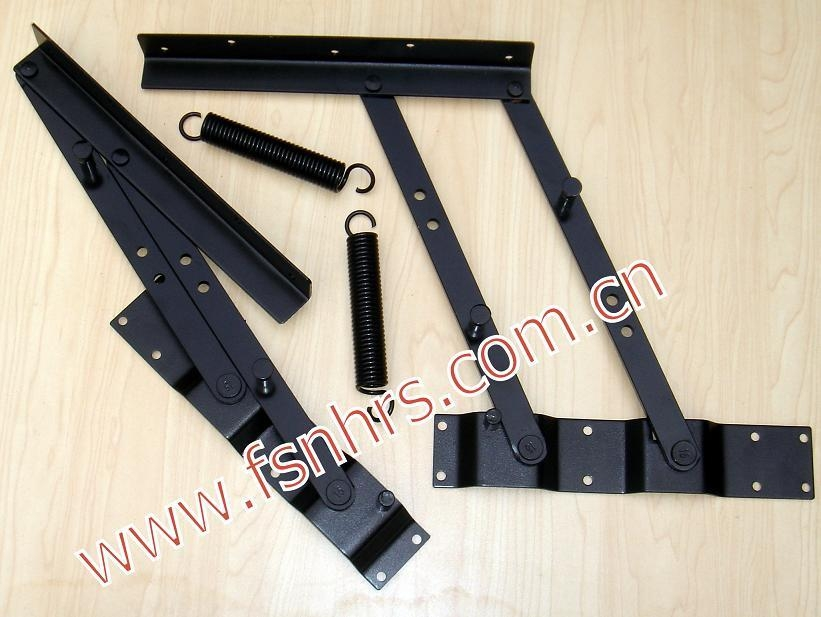 lift up coffee table mechanism furniture hardware. plans to build lift top  coffee table hinges