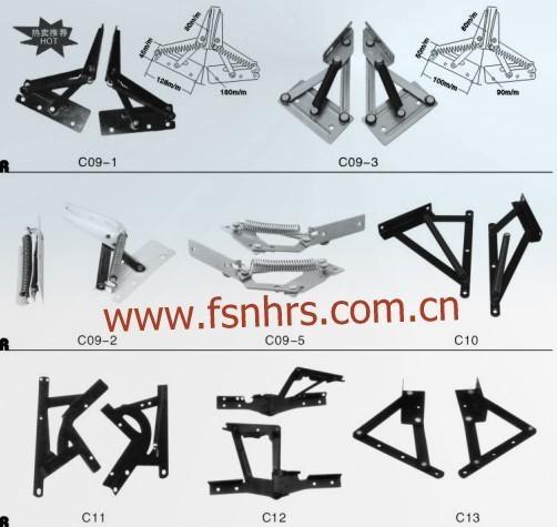 Cabinet Hinge Cabinet Parts Furniture Parts For Cabinet