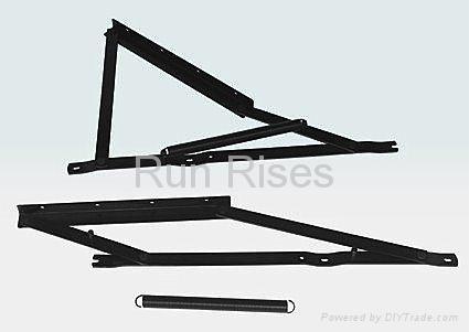 Sofa Bed Storage Mechanism Bp C14 Run Risese China