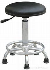 防靜電椅子和辦公椅