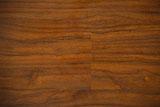 crystal laminate flooring