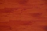 Crystal hdf laminate flooring