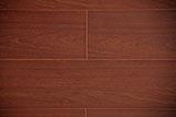 molding press laminate floor