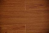 hdf molding press laminate flooring