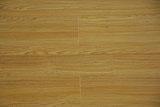 molding press CE laminated floor