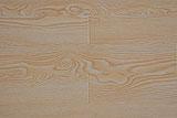 lower price laminate flooring