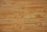 top quality CE laminate flooring