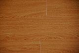 high gloss CE laminate flooring