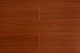 hdf high gloss laminate flooring