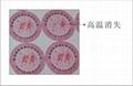 揭開VOID防偽 變色防偽標 2