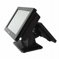 供應雙屏觸摸屏收款機ST150