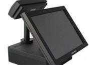 液晶觸摸屏顯示器 1