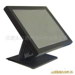液晶觸摸屏顯示器 2
