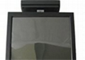 液晶觸摸屏顯示器 3