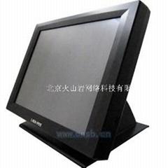 觸摸屏收款系統 Lavapos ST-150R