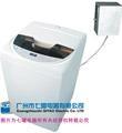 武汉商用智能式投币洗衣机