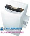 四川专业的商用投币洗衣机