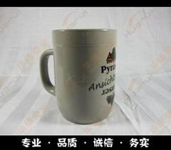 湖南陶瓷咖啡杯