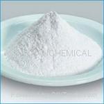 Sodium formate 1