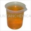 Linear Alkyl Benzene Sulphonic Acid -