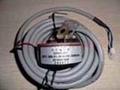三菱 光電編碼器