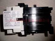 三菱 直流接觸器 1