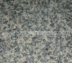Leopard Skin granite color