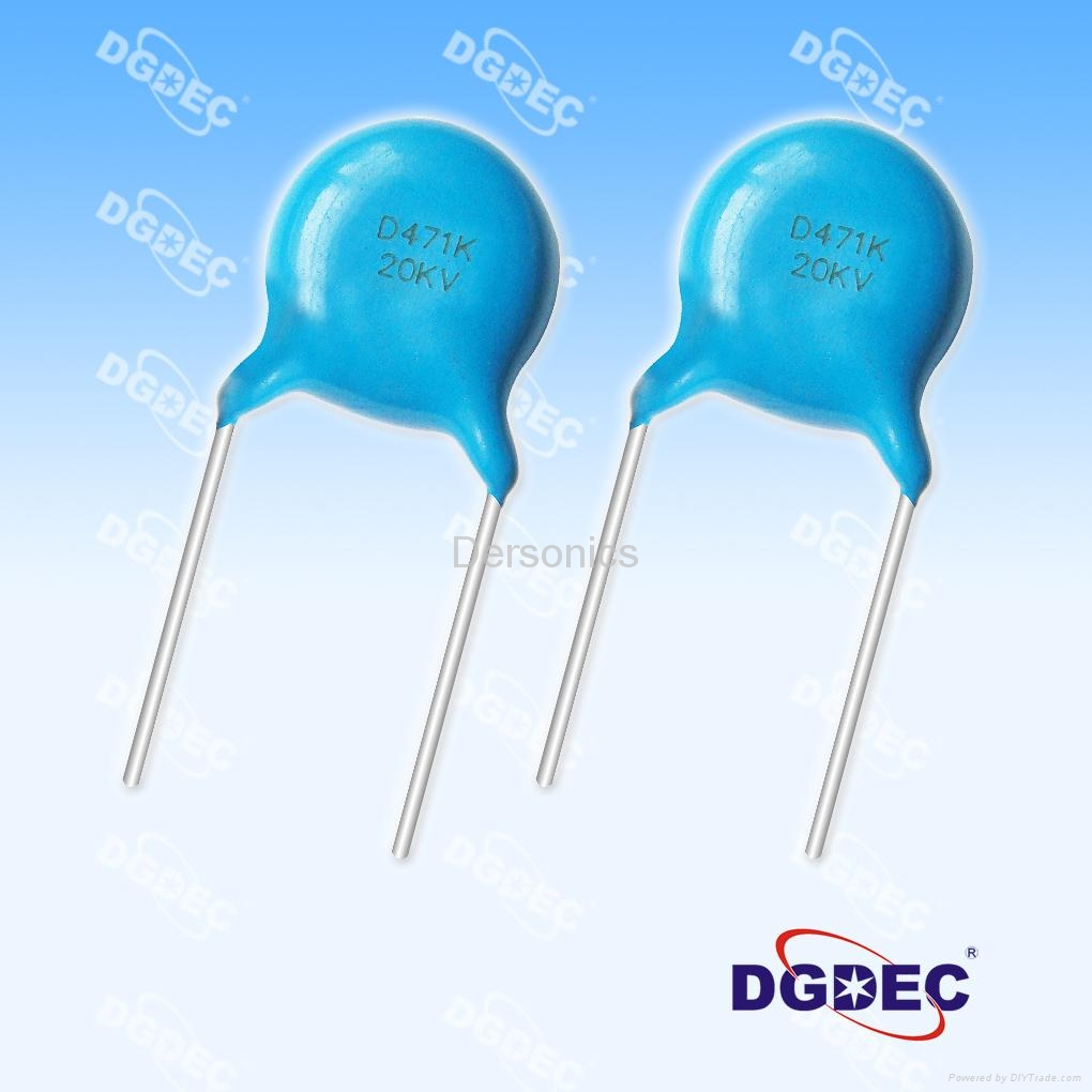 Capacitor 55517102 moreover Basics Of Ceramic Chip Capacitors as well D rules1 further Capacitor Smd Wikipedia furthermore Strength. on multilayer ceramic capacitor