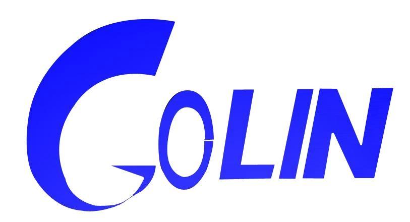 Maanshan China  City new picture : Maanshan Golin Press Brake Tooling Co.,Ltd China Manufacturer ...