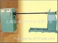 高低壓繞線機 1