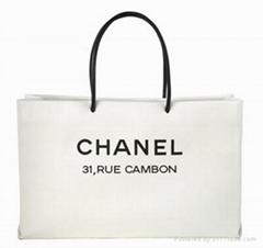 时尚环保购物袋