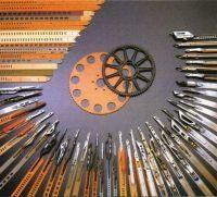 Spare Parts For Carpet Amp Velvet Weaving Machine China