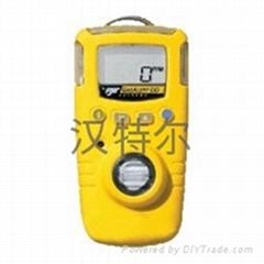 GAXT系列防水型单一气体检测仪