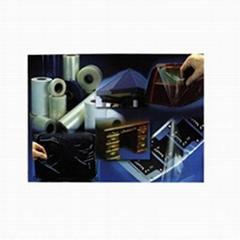 常熟高溫膠帶廠供應3M保護膜